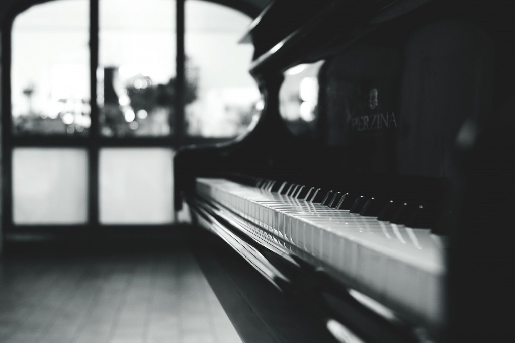 Caring for your piano