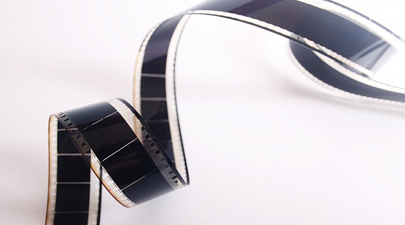 Movie Music
